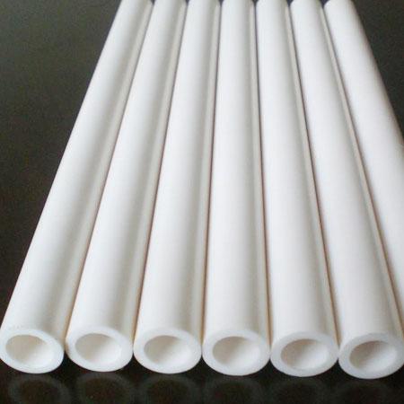 PVC管材(聚氯乙烯管材)6