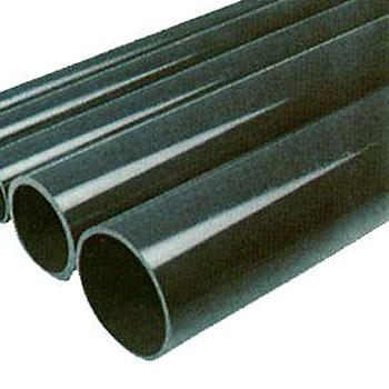 PVC管材(聚氯乙烯管材)5